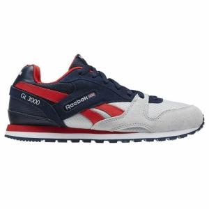 Pantofi sport  REEBOK  pentru femei GL 3000 SP BD24_36