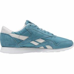 Pantofi sport  REEBOK  pentru femei X FACE CLASSIC NYLON BD26_81
