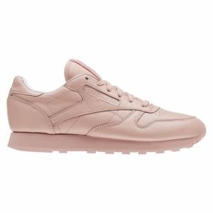Pantofi sport  REEBOK  pentru femei X SPIRIT CLASSIC LEATHER BD27_71