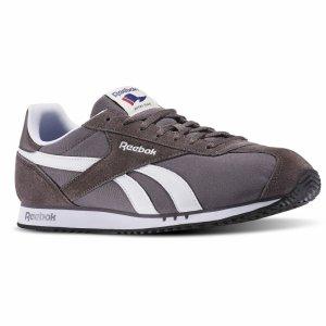 Pantofi sport  REEBOK  pentru barbati ROYAL ALPEREZ BD32_70
