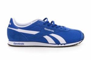 Pantofi sport  REEBOK  pentru barbati ROYAL ALPEREZ BD32_71