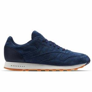 Pantofi sport  REEBOK  pentru barbati CLASSIC LTH SG BD60_15