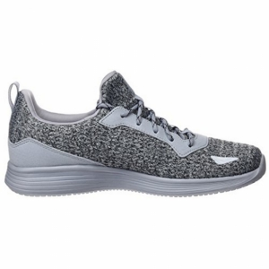 Pantofi de alergat  REEBOK  pentru barbati ROYAL SHADOW BS75_18
