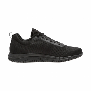 Pantofi de alergat  REEBOK  pentru barbati PRINT RUN BS85_88