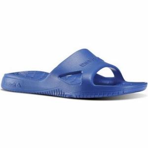 Papuci  REEBOK  pentru barbati KOBO H2OUT BS86_67