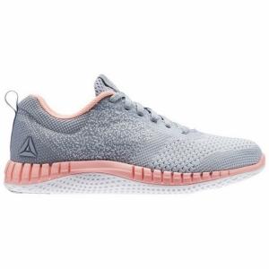 Pantofi de alergat  REEBOK  pentru femei PRINT RUN PRIME BS88_14