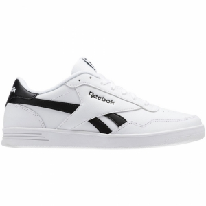 Pantofi casual  REEBOK  pentru barbati ROYAL TECHQU BS90_89