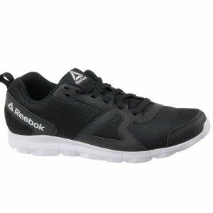 Pantofi de alergat  REEBOK  pentru barbati FITHEX TR BS91_27