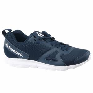Pantofi de alergat  REEBOK  pentru barbati FITHEX TR BS91_29