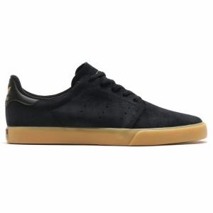 Pantofi casual  ADIDAS  pentru barbati SEELEY COURT BW06_58