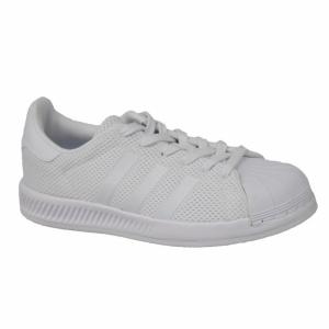 Pantofi casual  ADIDAS  pentru femei SUPERSTAR BOUNCE BY15_89