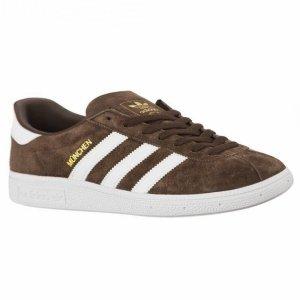Pantofi casual  ADIDAS  pentru barbati MUNCHEN BY17_22