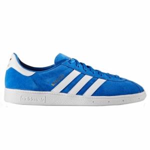 Pantofi casual  ADIDAS  pentru barbati MUNCHEN BY17_23