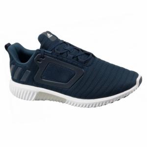 Pantofi de alergat  ADIDAS  pentru barbati CLIMACOOL CM BY23_43