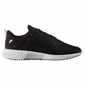 Pantofi de alergat  ADIDAS  pentru barbati CLIMACOOL CM BY23_45