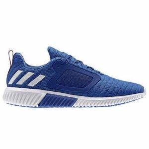 Pantofi de alergat  ADIDAS  pentru barbati CLIMACOOL CM BY23_47