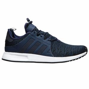 Pantofi de alergat  ADIDAS  pentru barbati X_PLR BY92_56