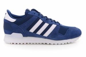 Pantofi sport  ADIDAS  pentru barbati ZX 700 BY92_67