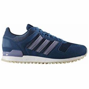 Pantofi sport  ADIDAS  pentru femei ZX 700 W BY93_88