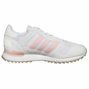 Pantofi sport  ADIDAS  pentru femei ZX 700 W BY93_89
