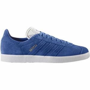 Pantofi casual  ADIDAS  pentru barbati GAZELLE BZ00_28