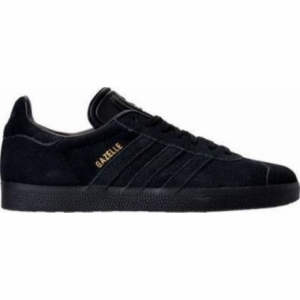Pantofi casual  ADIDAS  pentru barbati GAZELLE BZ00_29