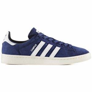 Pantofi casual  ADIDAS  pentru barbati CAMPUS BZ00_86