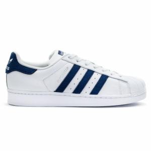 Pantofi casual  ADIDAS  pentru barbati SUPERSTAR BZ01_90