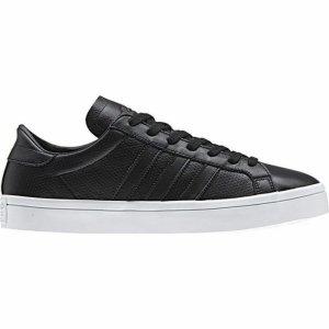 Pantofi casual  ADIDAS  pentru barbati COURTVANTAGE BZ04_42