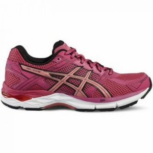 Pantofi de alergat  ASICS  pentru femei GEL XALION 2 GS C439N_2093