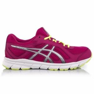 Pantofi de alergat  ASICS  pentru femei GEL XALION 2 GS C439N_2193