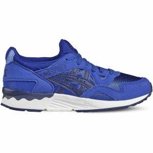 Pantofi sport  ASICS  pentru femei GEL-LYTE V GS C541N_4549