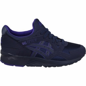 Pantofi sport  ASICS  pentru femei GEL-LYTE V GS C541N_5050