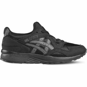 Pantofi sport  ASICS  pentru femei GEL LYTE V GS C541N_9016