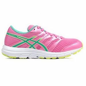 Pantofi de alergat  ASICS  pentru femei GEL ZARACA 4 GS C570N_1988