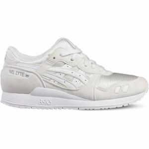 Pantofi sport  ASICS  pentru femei GEL LYTE III GS C5A4N_0101
