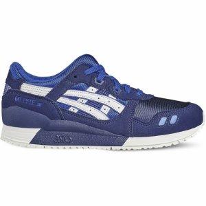 Pantofi sport  ASICS  pentru femei GEL LYTE III GS C5A4N_4501