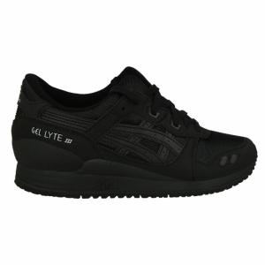 Pantofi sport  ASICS  pentru femei GEL LYTE III GS C5A4N_9099