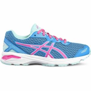 Pantofi de alergat  ASICS  pentru femei GT-1000 5 GS C619N_4320