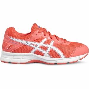Pantofi de alergat  ASICS  pentru femei GEL-GALAXY 9 GS C626N_2001