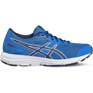 Pantofi de alergat  ASICS  pentru femei GEL-ZARACA 5 GS C635N_4249