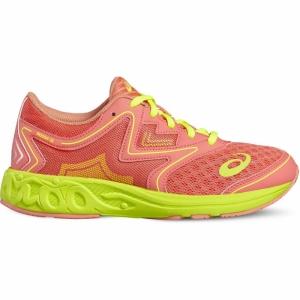 Pantofi de alergat  ASICS  pentru femei NOOSA GS C711N_2030