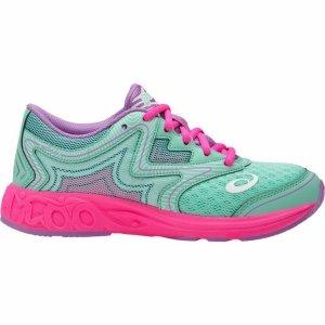 Pantofi de alergat  ASICS  pentru femei NOOSA GS C711N_8301