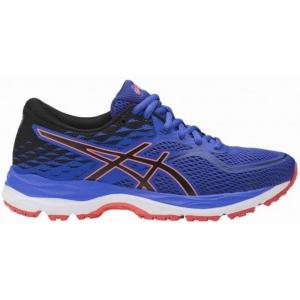 Pantofi de alergat  ASICS  pentru femei GEL-CUMULUS 19 GS C742N_4890