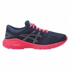 Pantofi de alergat  ASICS  pentru femei ROADHAWK FF GS C743N_5093