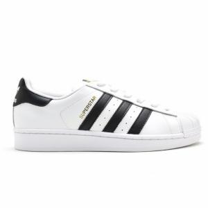Pantofi casual  ADIDAS  pentru femei SUPERSTAR J C771_54