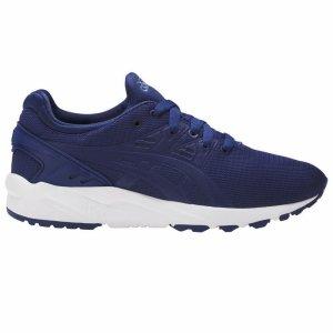 Pantofi sport  ASICS  pentru femei GEL-KAYANO TRAINER EVO GS C7A0N_4949