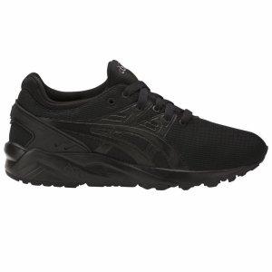 Pantofi sport  ASICS  pentru femei GEL-KAYANO TRAINER EVO C7A0N_9090