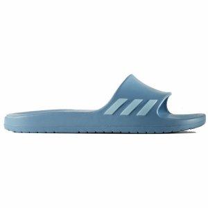 Papuci  ADIDAS  pentru femei AQUALETTE W SLIDES CG30_54