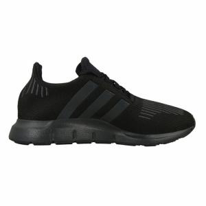 Pantofi de alergat  ADIDAS  pentru barbati SWIFT RUN CG41_11